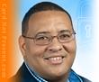 CardNotPresent.com Adds Security Expert to Growing Team