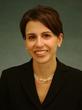 Nancy Midden