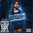 "Highway Bless Keeps the Winter Buzz Going with ""The Cold Tape"""