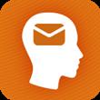 InboxMind App
