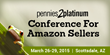 Pennies2Platinum Announces Conference for Amazon Sellers