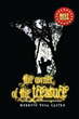 """Norberto Vega's First Book """"The Owner of the Treasure"""" Is a Powerful..."""