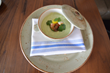 National Soup Month, San Diego, Foodie Travel,