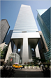 Finishing 2014 With a Flourish: Savills Studley Brokers Early 403,000 SF Lease Extension/Restructuring for Kirkland & Ellis LLP at Boston Properties' 601 Lexington Avenue