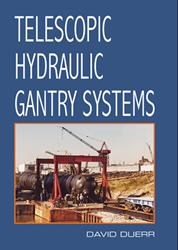 Crane & Rigging Hot Line Reviews Comprehensive Book on...