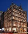 Savills Studley Arranges $50M Sale of 281 Park Avenue South