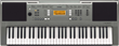 Yamaha Introduces Two Powerful Portable Keyboards With The Latest...