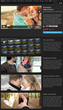 Pixel Film Studios Released the ProIntro Valentine's Plugin for...