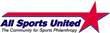 All Sports United Hosts Numerous Celebrities and Athletes for...