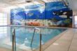 Evolution Swim Academy Mission Viejo.