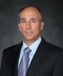 John Capasso Joins Gerber Scientific as Chief Financial Officer