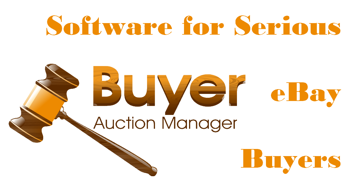 New Software Tool Makes Tracking Multiple Ebay Purchases Easy