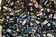 R.A.K.I. Now Specializes in Servicing Cell Phone Manufacturers for Recycling
