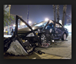 After 14 Years, No Progress In Battle Against Drunk Driving In United States