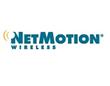 NetMotion to Showcase the Latest in Mobility Management Solutions at...