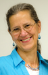 Pines Education Institute presents Dementia Care Workshops with Teepa...