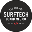 Surftech and Windsurfing Japan Join Forces for New Distribution...