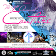 Avianne Jewelers Partners with Where Music Meets Couture Fashion Show...