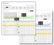 Price Automation Leader, Wiser, Launches Analytics 2.0 for Online...