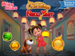 Exciting New App Teaches Kids About Chinese New Year