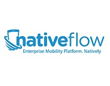 CIOsynergy Announces Nativeflow as Official Sponsor for its Dallas...
