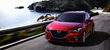 Three Mazda Cars on Edmund's 2015 Most Popular List - Preston...