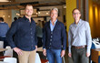 Anthem Expands to Westport, Taps Hufft Projects to Design Next...
