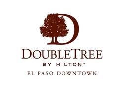 El Paso DoubleTree