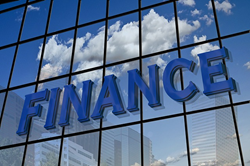 Loans and Finance