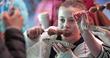 Chocolate Expo Makes Sweet Return on Jan. 25 to The Maritime Aquarium at Norwalk