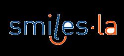 Smiles LA, East Los Angeles Dental Office