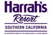 Harrah's Resort Southern California Partners with La Jolla Festival of the Arts, Kiwanis Foundation to Support San Diegans with Disabilities