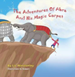 SBPRA's Newest Release Takes Young Readers on a Soaring Magic...