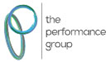 The Performance Group (TPG) Announces New Website and Brand Refresh
