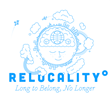 Relocality Takes Its Innovative Neighborhood-Matching Service to Europe