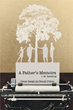 Author I. M. Speaking Releases New Book 'A Father's Memoirs'