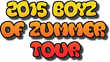 Fall Out Boy & Wiz Khalifa Tickets in Wantagh, Holmdel, Mansfield,...