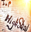 Jup Releases New Mixtape 'High School'