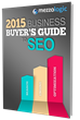 SEO Buyer's Guide Now Available from Leading L.A.-based Digital...