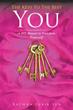 Rachna Subir Sen's book featured in 2014 Balboa Press catalog
