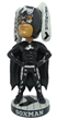 Limited Edition Soxman Bobbleheads Now Available from National...