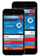 Electronic Commerce International Now Supports Apple Pay