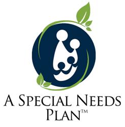 special needs planningspecial needs plannerchartered special needs consultantspecial needs trust
