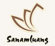 Sanamluang Thai Cuisine Accommodates Large Parties in New Location