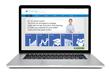 Changefirst's entreprise change management platform - e-change