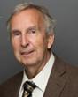 CMD Chief Economist Alex Carrick