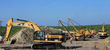Expert Heavy Equipment Confirms Now is the Time to Buy Used Heavy...