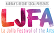 LJFA: La Jolla Festival of the Arts 2015 Acknowledges 8 Best in Show Artists