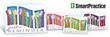 SmartPractice® Introduces Dental Semi-Custom Recall Cards