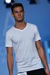 IMTA Male Model of the Year Johnre Blackie